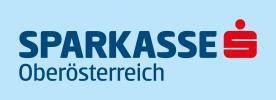 Sparkasse Oberösterreich - Logo