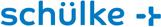 S&M - Logo