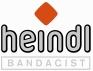 Heindl - Logo